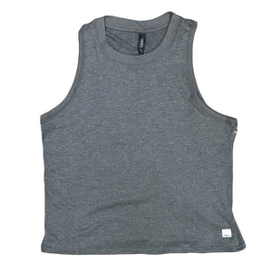 Kelso Micro Crew Light Cushion Sock
