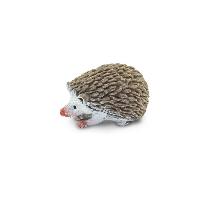 Good Luck Mini | Hedgehog