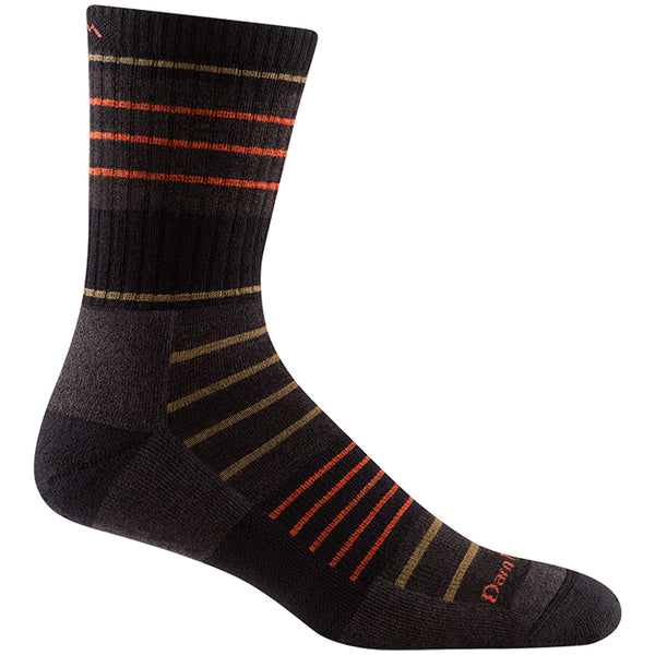 Tanner Goods Camera Strap | Hickory