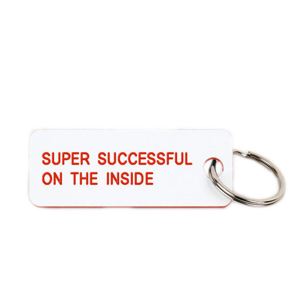 Key Tags by Various Projects | Super Successful