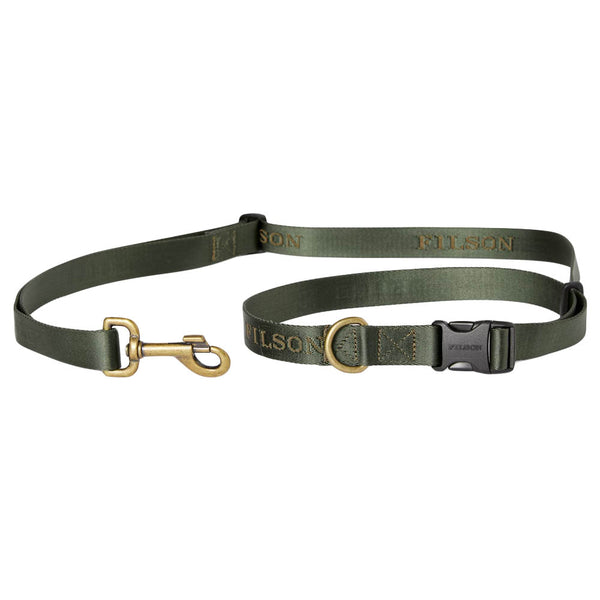 Mendota 6' Snap Leash | Starbright