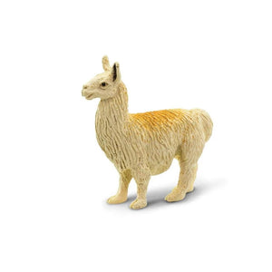 Good Luck Mini | Llamas