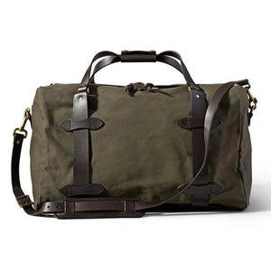 Medium Duffle | Otter