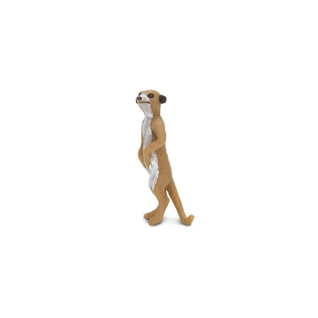 Good Luck Mini | Meerkat