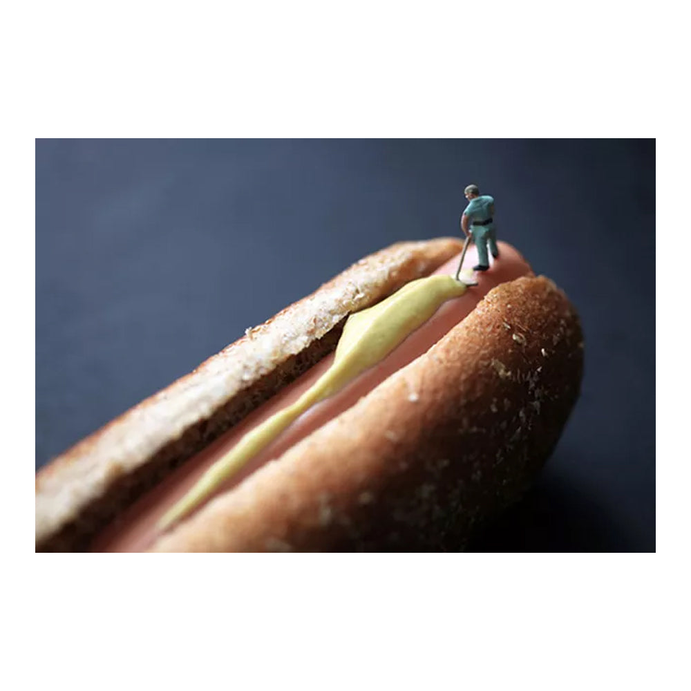 Northwest Wool Shirt