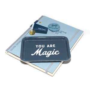You Are Magic Trinket Tray