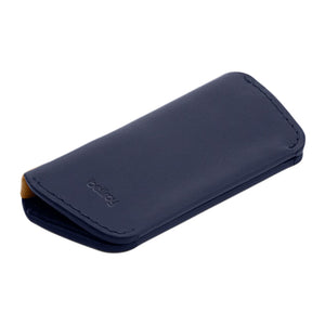 Key Cover Plus | Navy