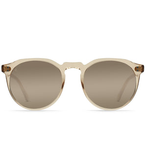 Remmy Sunglasses | Dawn