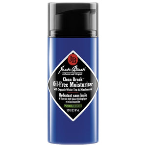 Clean Break Moisturizer