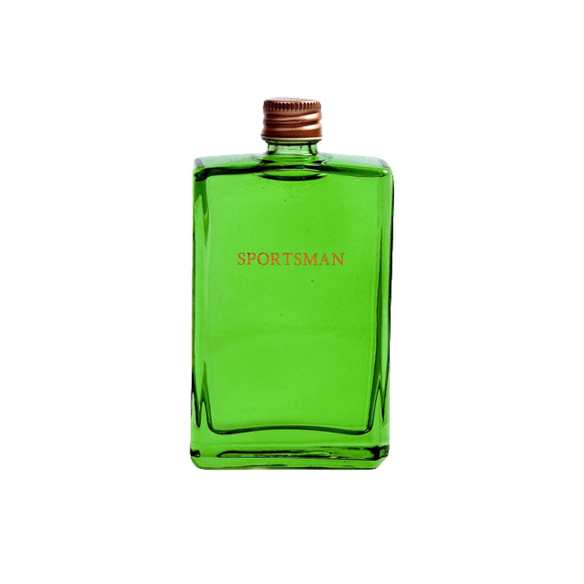 Sportsman Cologne