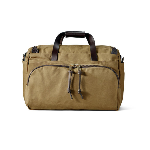 Filson Sportsman Utility Bag | Tan