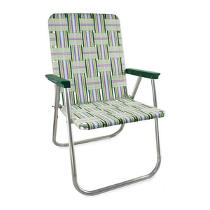 Lawn Chair | Spring Fling Deluxe