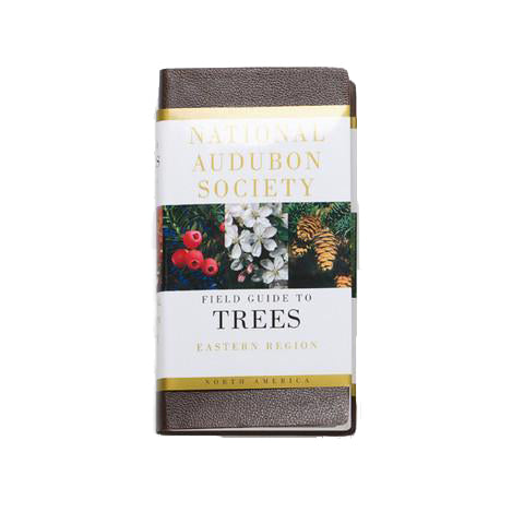 National Audubon Society Field Guide to Trees | Eastern Region