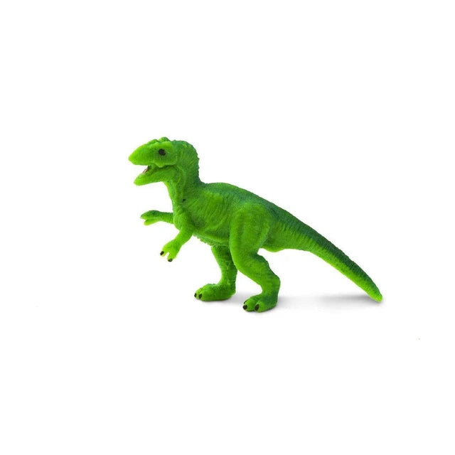 Good Luck Mini | T-Rex