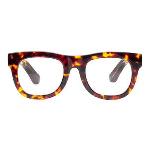 D28 Reading Glasses | Turtle