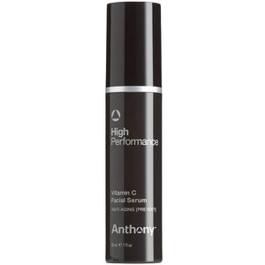 High Performance Vitamin C Serum
