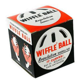 The Original Wiffle Ball