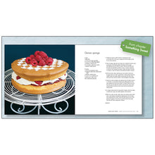 Load image into Gallery viewer, More Gluten Free & Easy Recipes