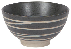 Rhythm Element Bowl