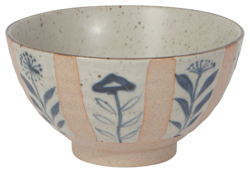 Danica Sprig Element Bowl