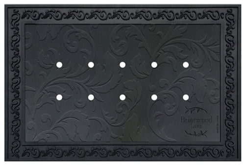 Briarwood Lane Door Tray