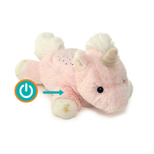 Dream Buddies Unicorn