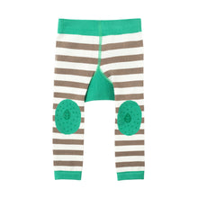 Load image into Gallery viewer, Legging & Sock Set Silas Sloth