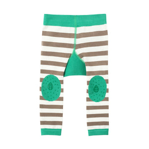 Legging & Sock Set Silas Sloth