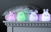 Load image into Gallery viewer, Night Lights - Mallow Pets