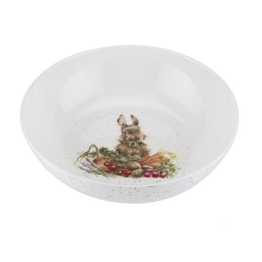 Wrendale Salad Bowl Grow Your Own