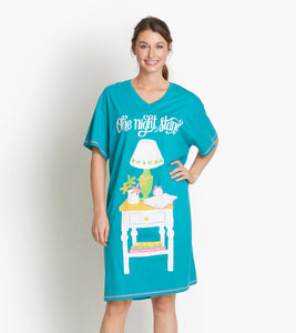 Sleepshirt One Night Stand