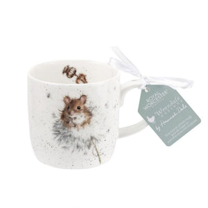 Wrendale Mug Country Mice