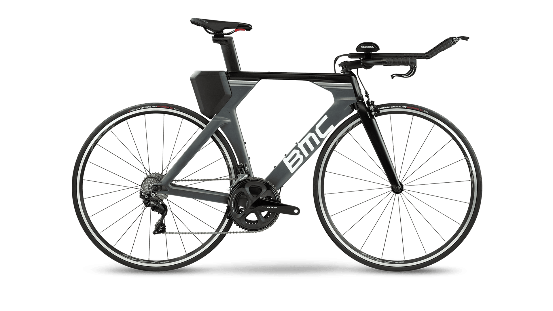 Bicicleta de Ruta Timemachine Two - BMC - BMC Colombia