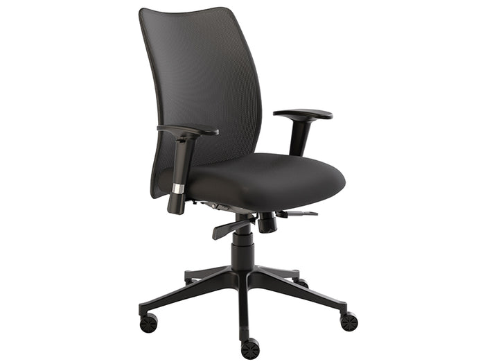 Argos Task Chair