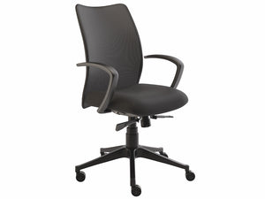 Argos Conference Chair