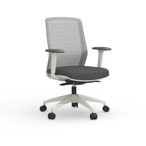 Atto Task Chair