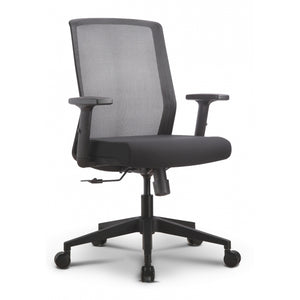 Concetto Ergonomic Task Chair