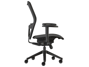 Net Task Chair