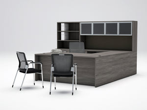 Private-Office_Desk