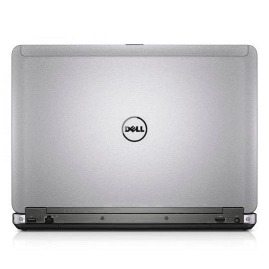 "Notebook Dell 14"" Latitude e6440 Intel Core i7 8GB 256 GB SSD Win10 Pro Reacondicionado Grado B"