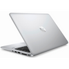 "Notebook HP EliteBook 840 G3 14"" Intel Core i7 8Gb 512Gb SSD WebCam Windows 10 Pro Reacondicionado Grado B"
