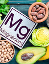Magnesium, The Most Important Mineral?