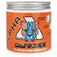 Alpha Neon Darkside 250g