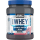 Applied Nutrition Critical Whey 450g