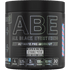 products/Applied-Nutrition-ABE-Bubblegum-Crush.png