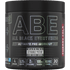 products/Applied-Nutrition-ABE-Cherry-Cola.png