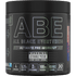 products/Applied-Nutrition-ABE-Energy.png
