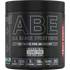 products/Applied-Nutrition-ABE-Fruit-Punch.png