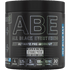 Applied Nutrition ABE All Black Everything Icy Blue Raz