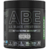 products/Applied-Nutrition-ABE-Sour-Apple.png